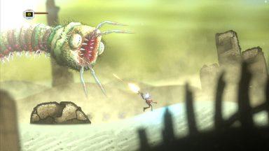 Anew_Worm_Combat